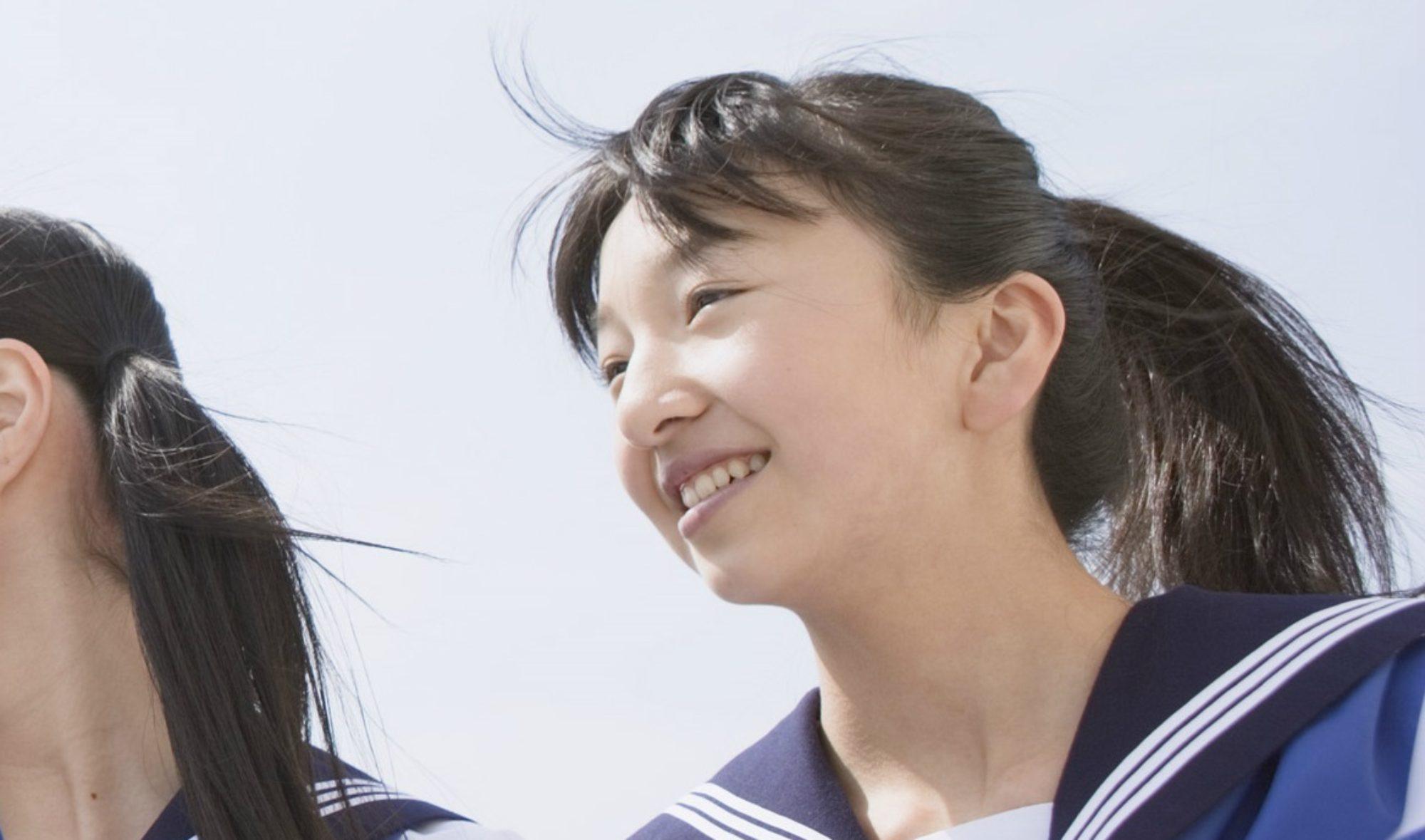 京女塾ウィスタート